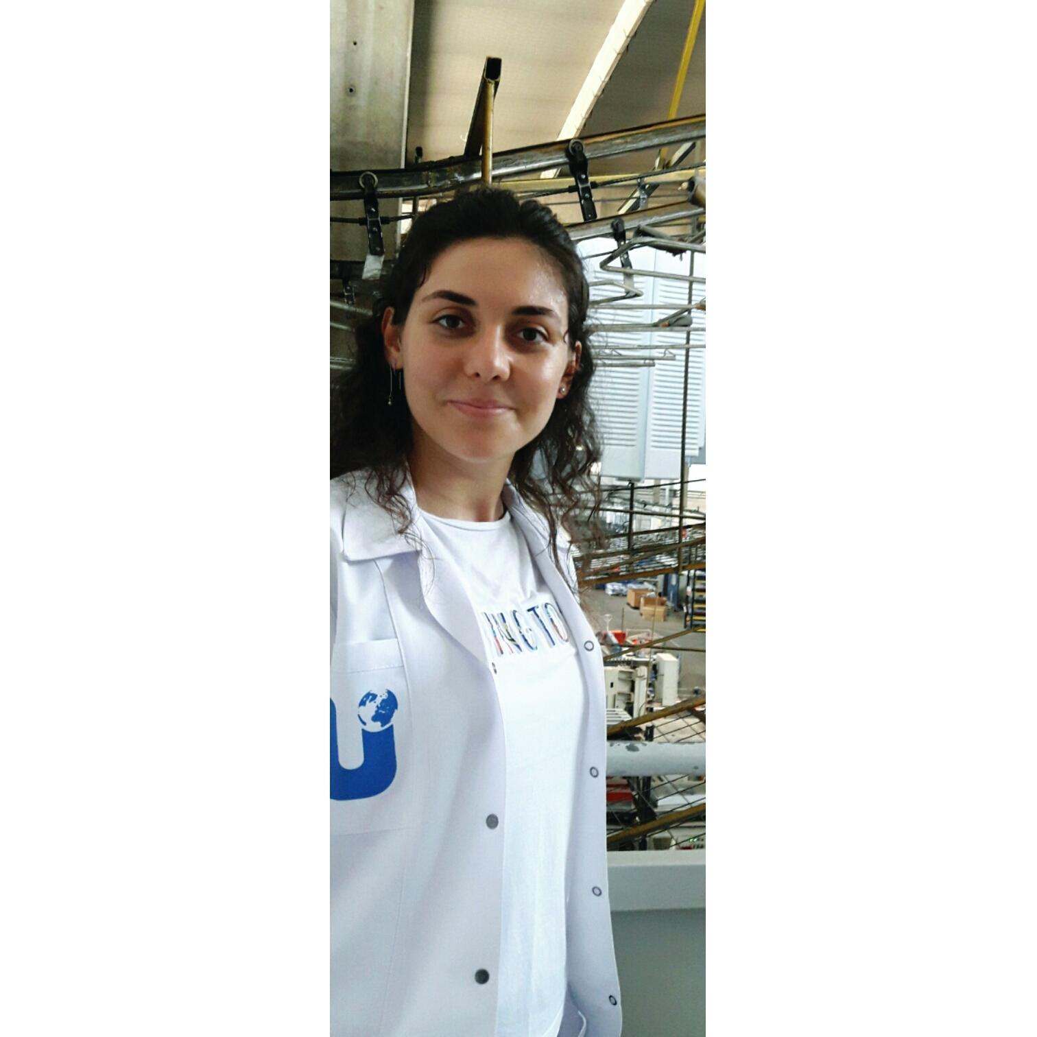Emel Kaya